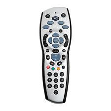 UFFICIALE, ORIGINALE, SKY HD TV telecomando NUOVO CON BATTERIE