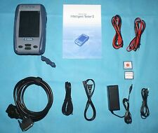 New Intelligent Tester 2 IT2 For Toyota Tester Lexus Suzuki Diagnostic tool