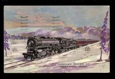 Raphael Tuck & Sons Posted Collectable International Postcards (Non-UK)