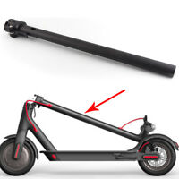 Folding Pole Replacement Repair Spare For Xiaomi Mijia M365 Electric Scooter Pcs