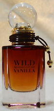 Bath & Body Works Wild Madagascar eau de parfum 1.7oz.