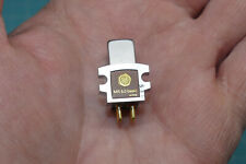 AT Audio Technica Signet MR 5.0 Basic Cartridge - Needs Stylus
