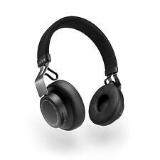 Jabra Elite 25h Wireless On-Ear Headphones (Manufacturer Refurbished)