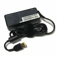 Genuine Lenovo 65W PA-1650-72 Power Charger AC Adapter for IdeaPad E431 62771C7