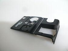 Rolleiflex 6008 Integral 2 | Rechte Seite