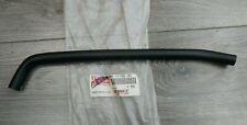 4BR-11166-00 YAMAHA PIPE, BREATHER 1 XJ600