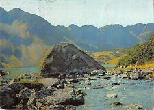 BR71142 tatry wysokie wielki staw w dolinie pieciu poland