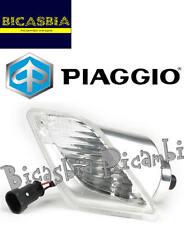 1D000478 - ORIGINALE PIAGGIO FRECCIA POSTERIORE SINISTRA VESPA GTS 125 250 300