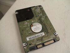 160GB Hard Drive for Toshiba Satellite A205-S4797 A205-S5000 A205-S5800