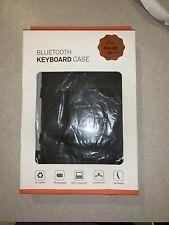 Fire HD Tablet 10 Bluetooth Keyboard Case