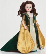 Madame Alexander 10'' Southern Dreams Scarlett O'hara Cissette Doll NIB