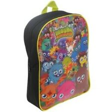 MOSHI MONSTERS JUNIOR BACKPACK - New