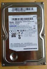 """HARD DISK 3,5 SAMSUNG 3,5"""" SATA2 7200rpm 16MB 320GB HD322HJ"""