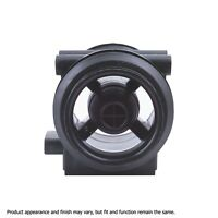 Cardone Mass Air Flow Sensor 74-10038 For Lexus Toyota 4Runner Avalon 1995-1998