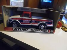 Nylint True Value Pick-up in original box steel construction