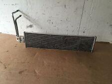 BMW OEM F01 F10 550 ENGINE N63 RADIATOR POWER STEERING OIL COOLER 7583843