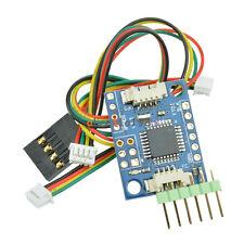 CRIUS MultiWii MWC I2C-GPS NAV navigation plate Navigation Module GPS Board AL