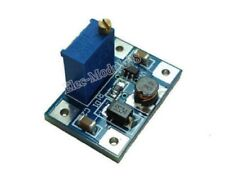 DC-DC Boost Converter 3.3v 5v 9v 12v 2A Adjustable Step Up Power Supply (L49)