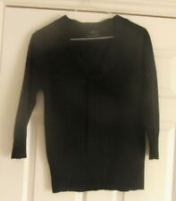 Cashmere F&F Plus Size Jumpers & Cardigans for Women