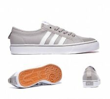 Adidas Originals Nizza Lo Mens