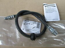 BMW MINI COUNTRYMAN & COOPER FRONT LEFT OR RIGHT BRAKE HOSE  BOSCH 1987481680