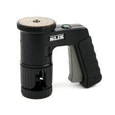 SLIK AF-1100 Trigger Release Ball Head for Digital Cameras - Free Shipping