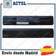 BATTERY for ASUS A3