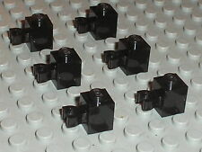 LEGO Brick with Clip Vertical 60475 /10210 10294 7744 8114 8113 7948 10193 10216