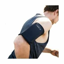 Phone Armband Sleeve Best Running Sports Arm Band Strap Holder Pouch Case for 6
