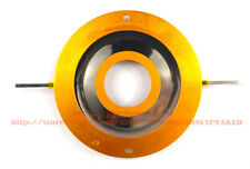 diaphragm for JBL 2402, JBL 2404 , JBL 2405 8 ohms,2402H,2404H,2405H