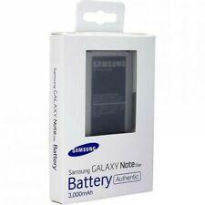 Batterie D'origine Samsung Galaxy Note Edge (eb-bn915b)