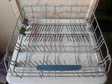 panier inferieur lave vaisselle bosch silent plus
