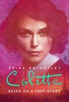 Colette [New DVD]