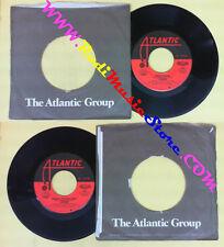 LP 45 7'' VOGGUE Dancin the night away Roller boogie 1981 usa no cd mc dvd