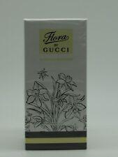 Gucci Flora Glorious Mandarin Women 3.3 3.4 oz 100 ml Eau De Toilette Spray New