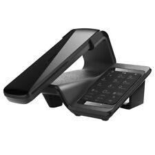 iDECT Lloyd Plus Single DECT Digital Cordless Phone With Nuisance Call Blocker