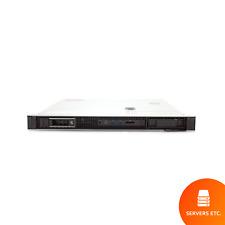 DELL PRECISION R3930 1 x CORE i7-8700K 32GB RAM 4 x 1TB SATA SSD NVIDIA RTX4000