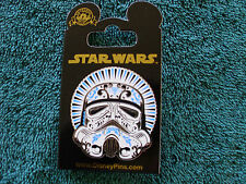 Disney * STORMTROOPER * STAR WARS HELMET SERIES * New on...