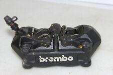 KTM 690 Duke R Bremssattel vorn Bremse Bremszange front Brake caliper 08-12