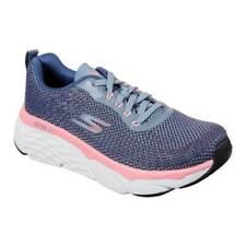 Skechers de Mujer Max amortiguación Elite Running Shoe