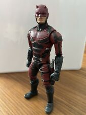 Marvel Legends Netflix Daredevil