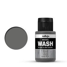 Vallejo Model Wash grey 35 ml.