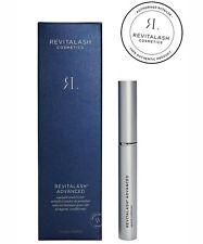 REVITALASH Advanced 3,5ml Eyelash Conditioner Wimpernserum Augenwimpern