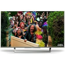 Sony TV Full HD 32 Zoll KDL-32WD757SAEP silber