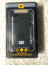 Active Urban Rugged Phone Case Iphone 4/4s CAT - NEW
