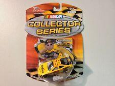 2005 #66 Greg Biffle Duraflame 1/64 Racing Champions NASCAR Diecast