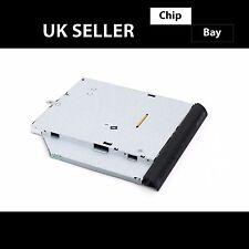 Acer E5-552 SATA Optical Compact Disc CD/DVD-RW Disk Drive