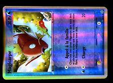 POKEMON DRAGON (EX) HOLO INV N° 60/97 MAGICARPE