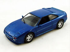 Venturi 260 Atlantique (1995) French Sports Coupe 1:43 Scale Diecast Model Car