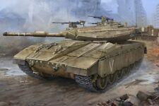 Hobby Boss 1/35 IDF Merkava Mk. IIID (LIC) # 82476
